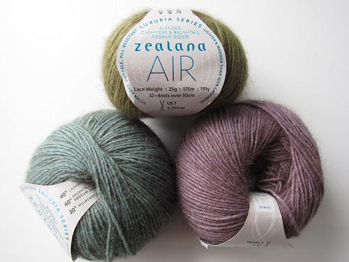 Zealana-Air
