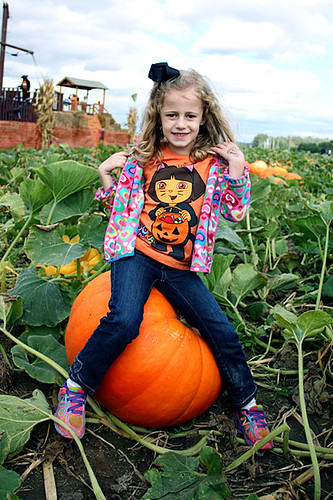 Aut-sitting-on-a-pumpkin