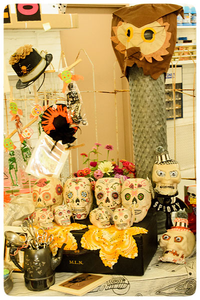 Sam-Robinson-Halloween-Goods