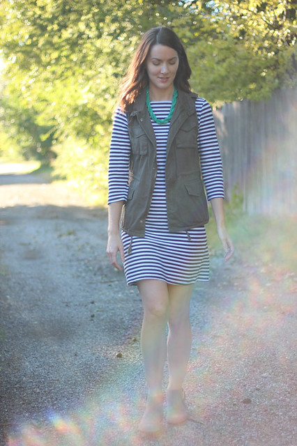 striped-dress-vest-3