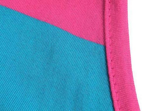 Dress-DBD005-5