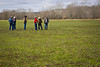 wurdack grazing day_grassland alliance_04012014_0097 by CAFNR