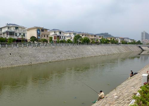 Fujian-Xiapu-Riviere (3)