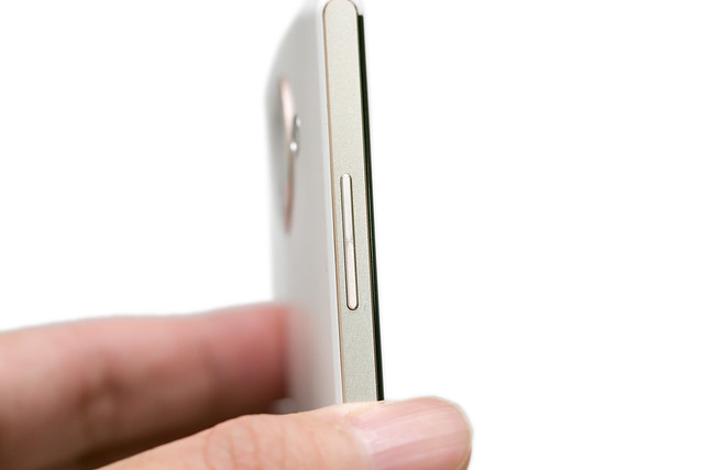 真正自拍神器手機版 – 美圖手機 2 開箱測試分享!雙 1300 萬相機 @3C 達人廖阿輝