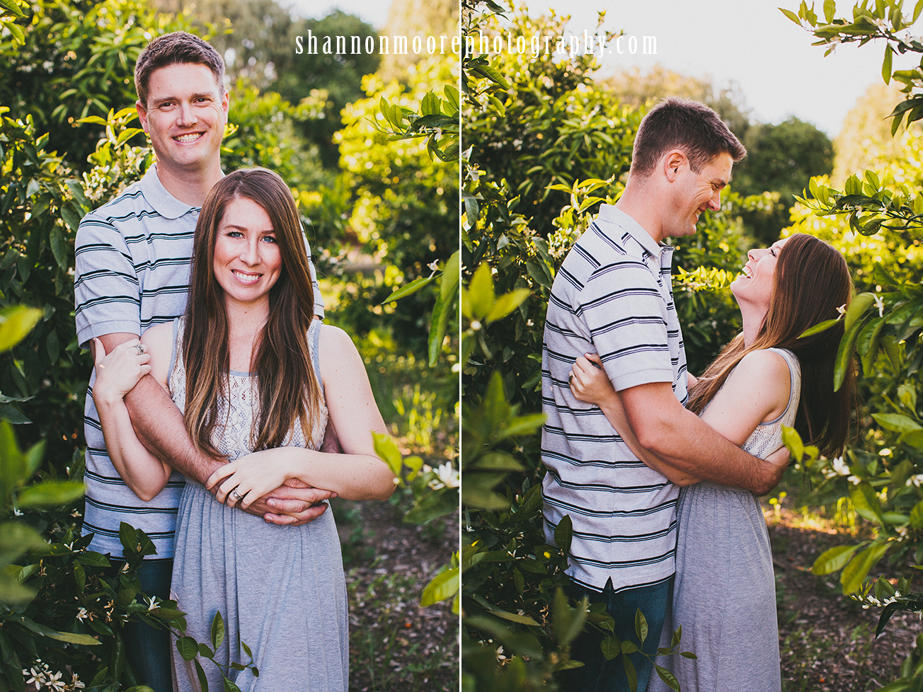 ShannonMoorePhotography-FamilyPhotography-SanLuisObispo-Ca-15