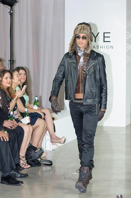 EYE-on-Fashion-2014-13