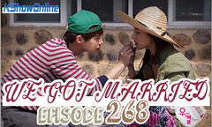 We Got Married Ep.268