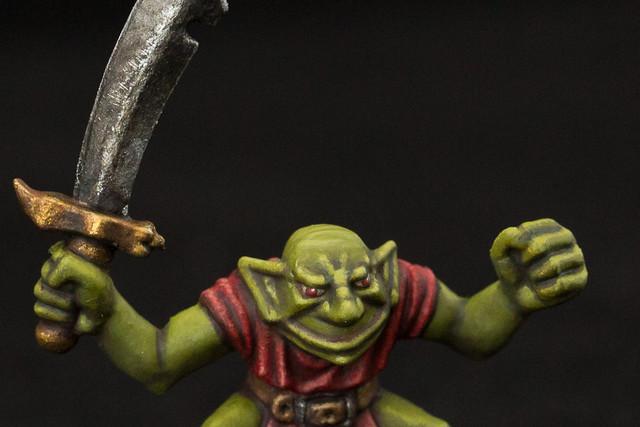HEROQUEST - Goblin 004.jpg