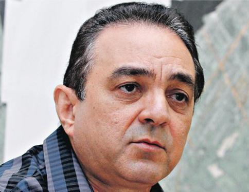 Ex-prefeito de Belém condenado a pagar R$ 42,9 milhões por prejuízos em licitação, Duciomar Costa