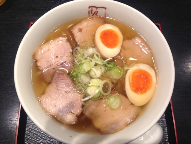 Japannodle02