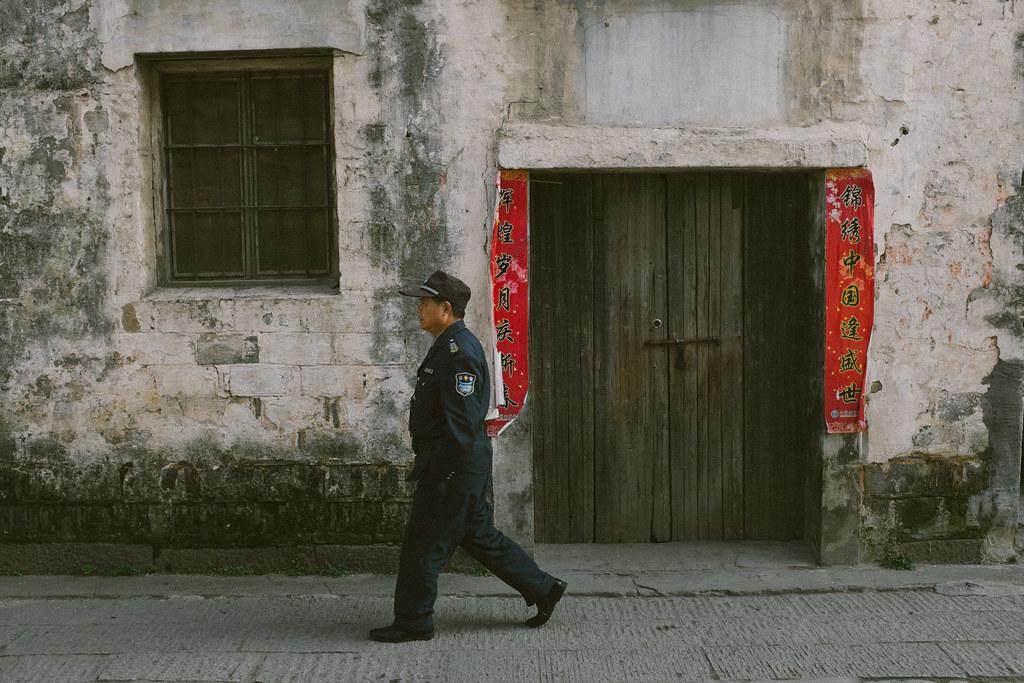 anhui, china-053