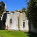 Kingston Lisle (St John The Baptist)