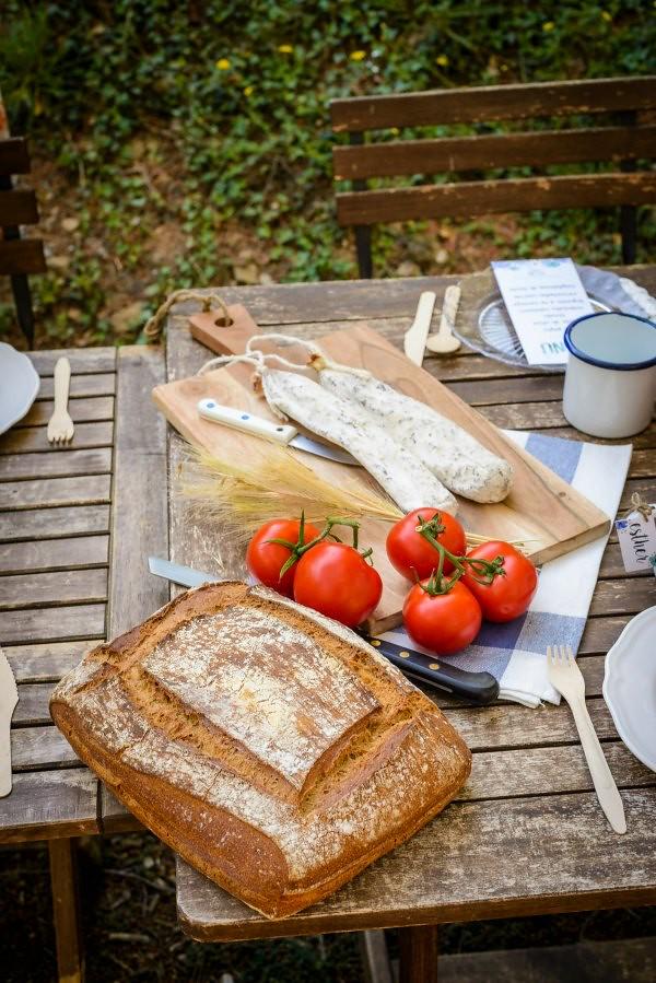Deco Slow Breakfast 9