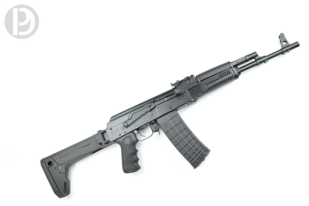 m92 gas piston post your practical ak pictures page 43