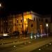 Fuentes Palacio Alvarado por Moyses Gamboa P