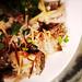 fish, fish head, giant garoupa, Giant Grouper, Head, recipe, steamed, steamed fish, Tangerine Peel, 果皮, 蒸, 龍躉頭