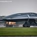 Northrop Grumman B-2 Stealth Bomber by lloydh.co.uk