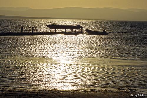 sunset atardecer perú playas ica dorado paracas ocasos sudamérica oceánopacífico icaperú playasperuanas playasdeperú provinciadepiscoicaperú departamentodeicaperú