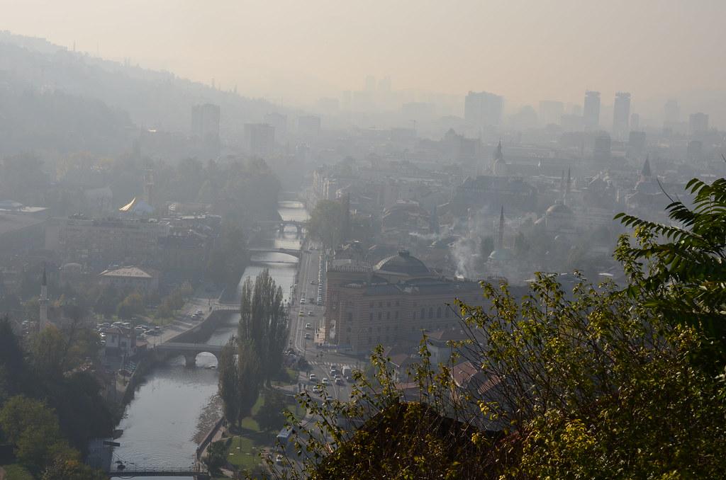 Sarajevo Sarajevo Bosnian Pronunciation Sǎrajeʋo Is T