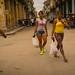Fotos de Cuba Streets of Havana - Cuba at RitmoClip.com