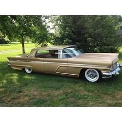 automobile, automotive exterior, vehicle, full-size car, cadillac coupe de ville, sedan, land vehicle, luxury vehicle,