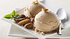 nutty-ice-cream