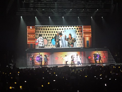BIGBANG Honolulu Fan Meeting 2016-10-22 (20)