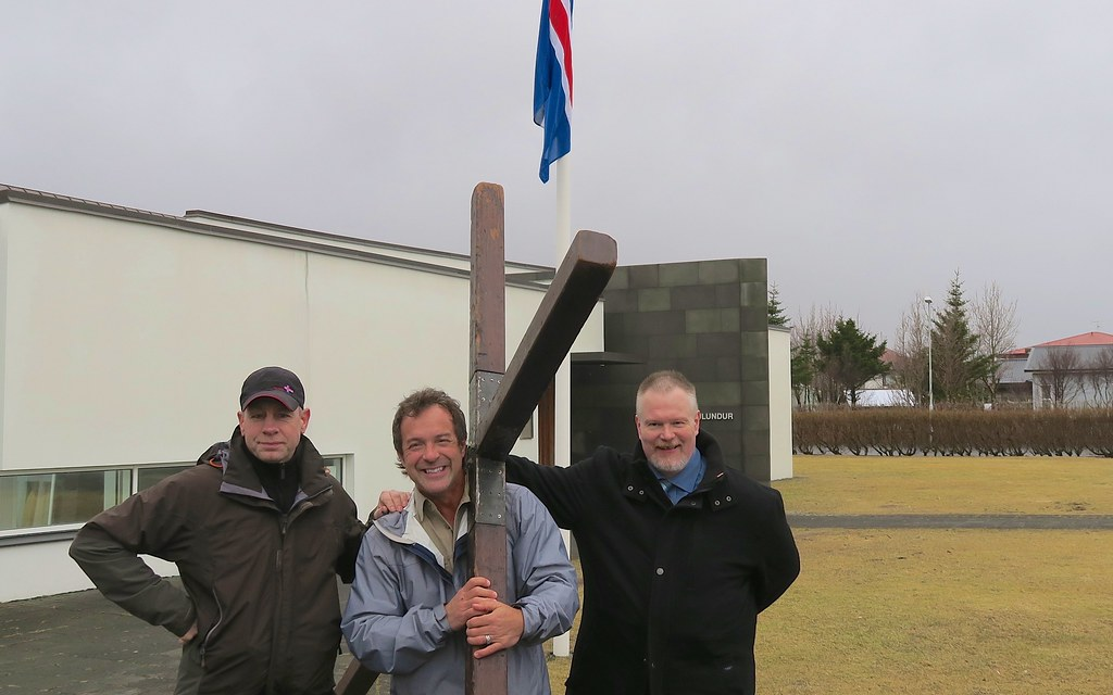 Iceland Image48