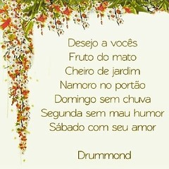 #blogauroradecinemafrases  #amazing #drummond #cool  #goodvibes #20likes #clouds #lifeisgood #instagood #cute