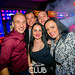 22. October 2016 - 2:48 - Sky Plus @ The Club - Vaarikas