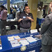 Greater Charlotte Law School Fair