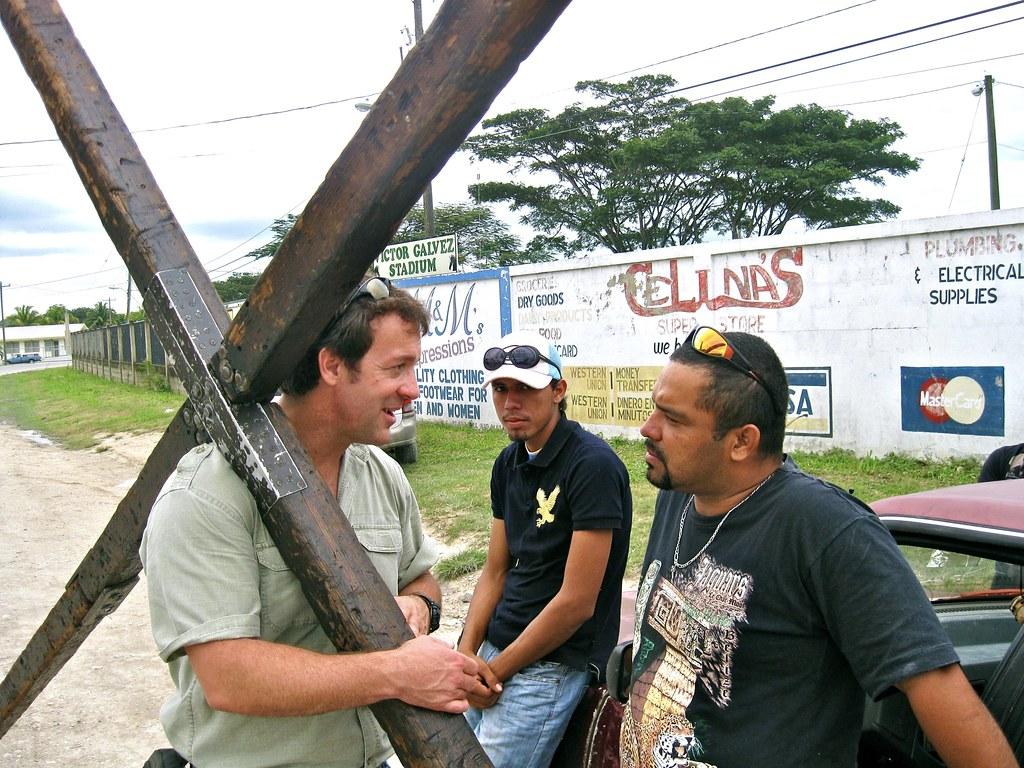 Belize Image11