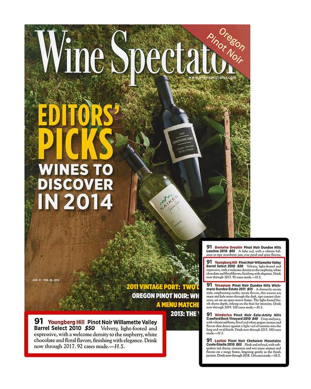 WineSpectator2014