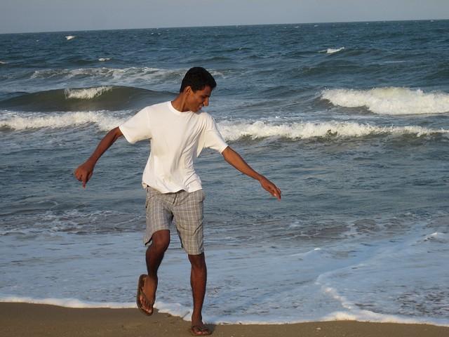 beach2 013