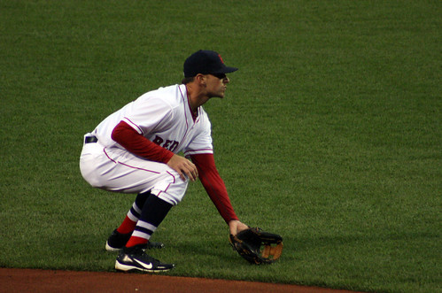 Middlebrooks is ready