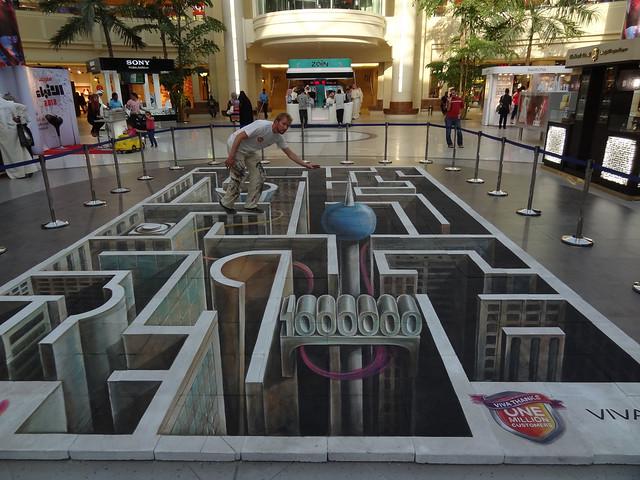 3d-streetpainting-kuwait