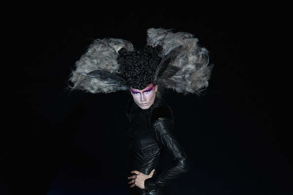 China+Fashion+Week+2012+13+W+Collection+Day+zxf7Z1BUapQl