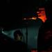 Laibach_Manchester1