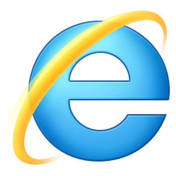 IE9 Can Help You Manage Your Online Information