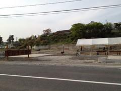 写真 3 - 2012-05-16