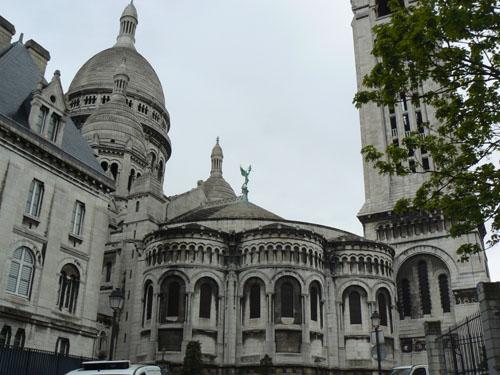 arrière de Montmartre.jpg