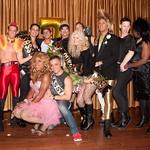 Sassy Prom 2012 210