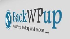 wp_backwpup01