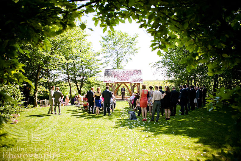 37 Cirencester Wedding Photographer