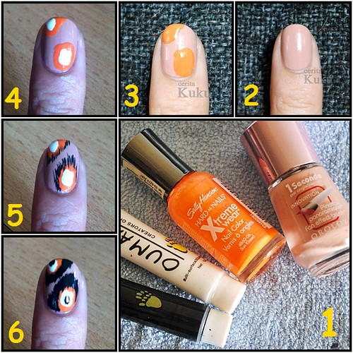 orange ikat (5)