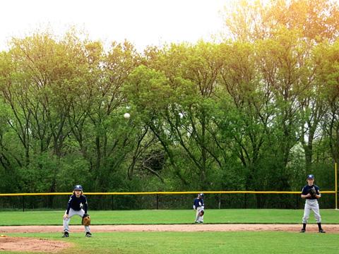 baseball2-0513