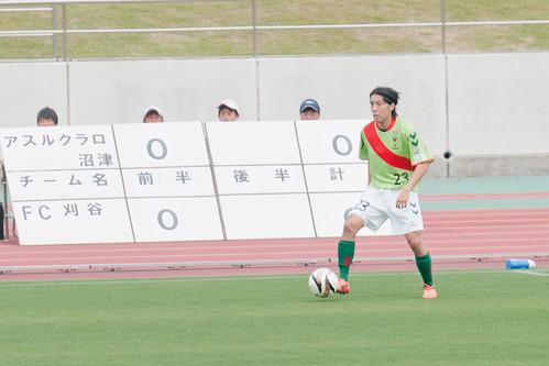 2013.05.19 東海リーグ第2節 vsアスルクラロ沼津-3754