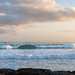 South Shore Swell-216.jpg