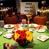 2013 Annual Meeting: Brighter than Ever #BrightCLE #Cleveland #tourism