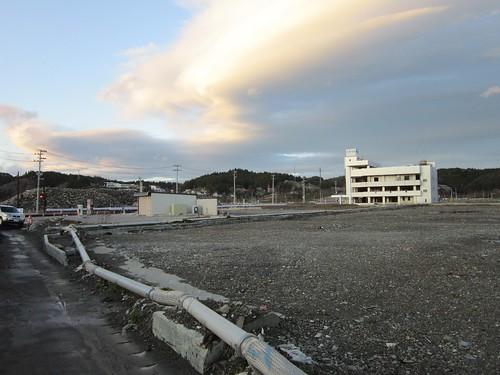 IMG_5173 南三陸町被災地 2013年4月21日17:51 by Poran111